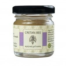Pain Relief Beeswax Cream