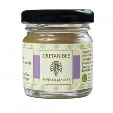 Pain Relief Beeswax Cream