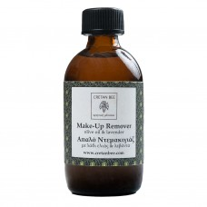 Make Up Remover with beeswax & chamomile