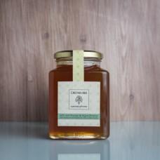 Μέλι Κρήτης